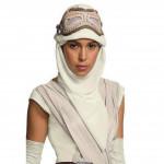 Capuz Rey Adulto Star Wars Despertar da Força