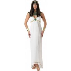 Fantasia Adulto Cleópatra
