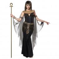 Fantasia Adulto Cleópatra Luxo