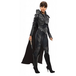 Fantasia Faora Adulto do Filme Super Homem