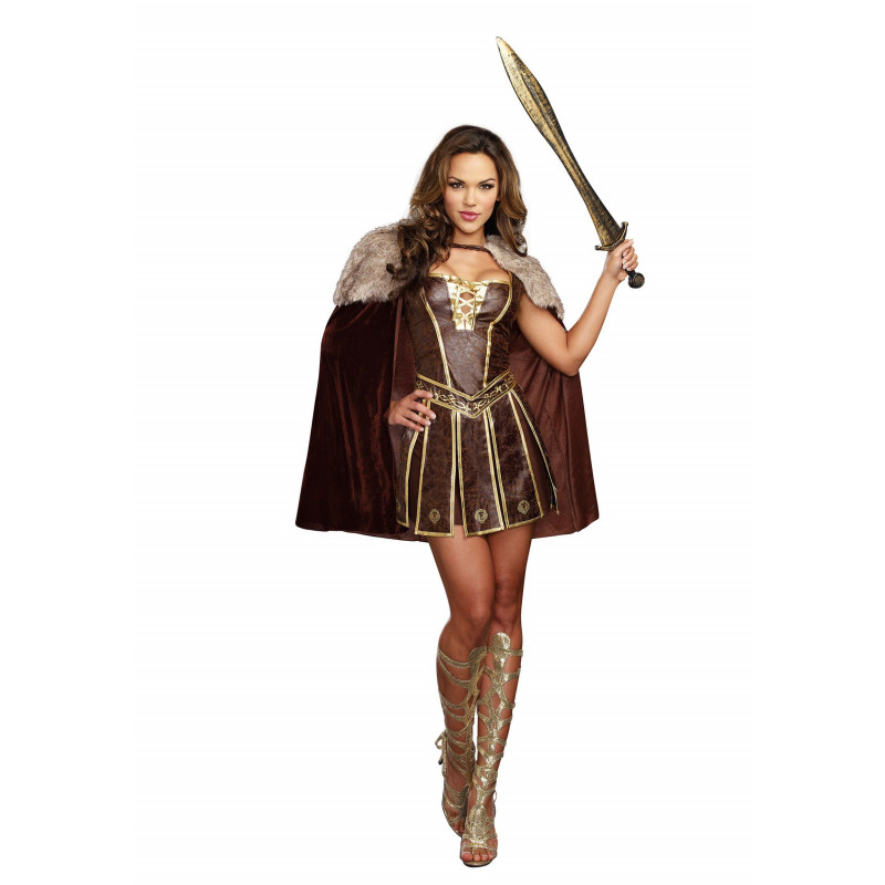 17d2c3dbd Camisa Raglan Tridente Poseidon Deuses Gregos Mitologia