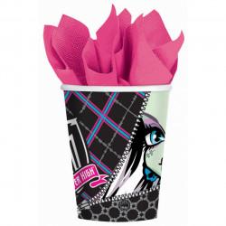 Monster High Kit de Festa