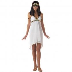 Fantasia Adolescente Cleópatra