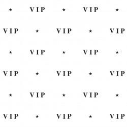 Poster VIP Estrelas de Hollywood