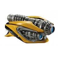 Arma Transformers A Era da Extinção Bumblebee Infantil
