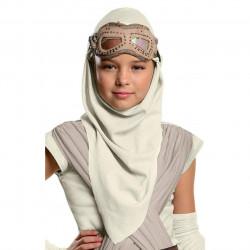 Capuz Rey Infantil Star Wars Despertar da Força