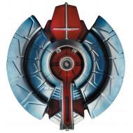 Escudo Transformers A Era da Extinção Optimus Prime Infantil