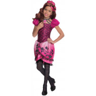 Fantasia Ever After High Briar Beauty Luxo