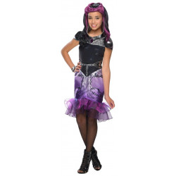 Fantasia Ever After High Raven Queen Luxo
