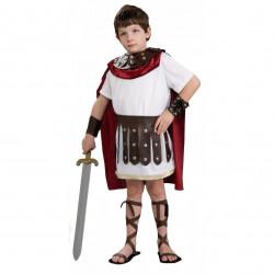 Fantasia Romano Infantil