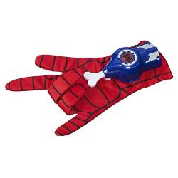 Atirador Homem Aranha