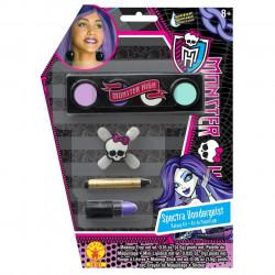 Maquiagem Monster High Spectra Vondergeist