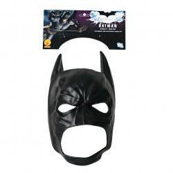 Máscara Adulto Batman