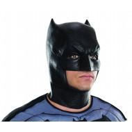 Máscara Batman Vs Superman Luxo