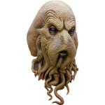 Máscara de Polvo Pirate Davy Jones