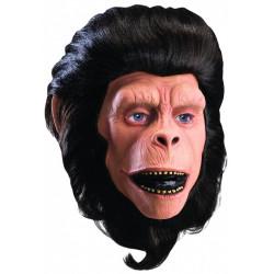 Máscara Planeta dos Macacos Cornelius