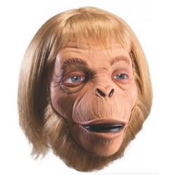 Máscara Planeta dos Macacos Dr Zaias