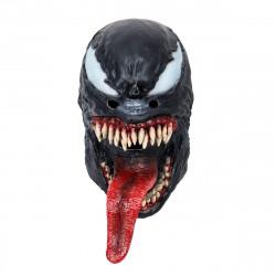 Máscara Venom Adulto 2