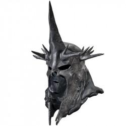 Máscara Witch King Senhor dos Anéis Adulto