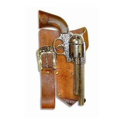 Arma Cowboy