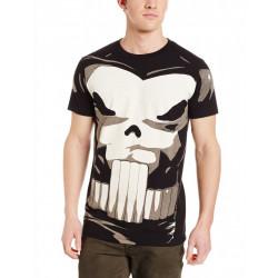 Camiseta O Vingador Adulto