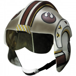 Capacete X-Wing Adulto