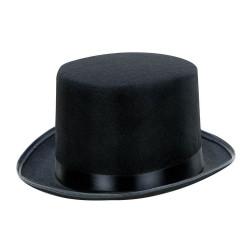 Chapéu Doutor da Peste Negra Steampunk