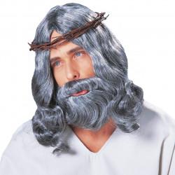 Coroa de Espinhos de Jesus
