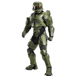 Fantasia Adulto Halo 3 Master Chief Elite