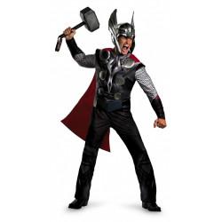 Fantasia Adulto Thor