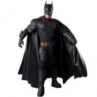 Fantasia Batman Dark Knight Adulto Super Extra Luxo
