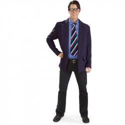 Fantasia Clark Kent