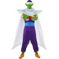 Fantasia Dragon Ball Z Piccolo Adulto