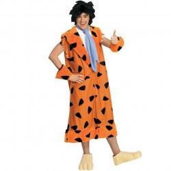 Fantasia Fred Flintstone Adolescentes