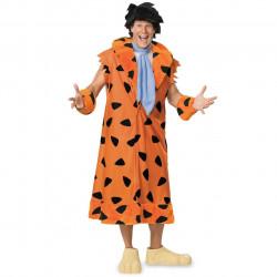 Fantasia Fred Flintstones Adulto Extra Grande