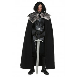 Fantasia Jon Snow Game of Thrones Elite