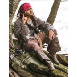 Fantasia Pirata Elite