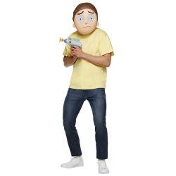 Fantasia Rick & Morty Morty Adulto Clássico