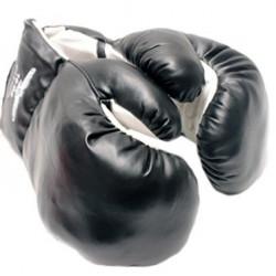 Fantasia Rocky Balboa Sylvester Stallone Adulto Boxer