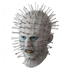 Máscara Adulto Hellraiser Pinhead