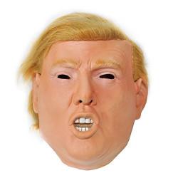 Máscara Presidente Trump EUA