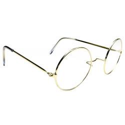 Óculos Condutor