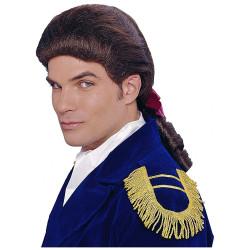 Peruca Adam Bela e a Fera Disney Aristocrata Elite