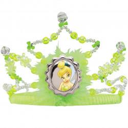Coroa Sininho Infantil