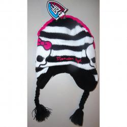 Touca Monster High