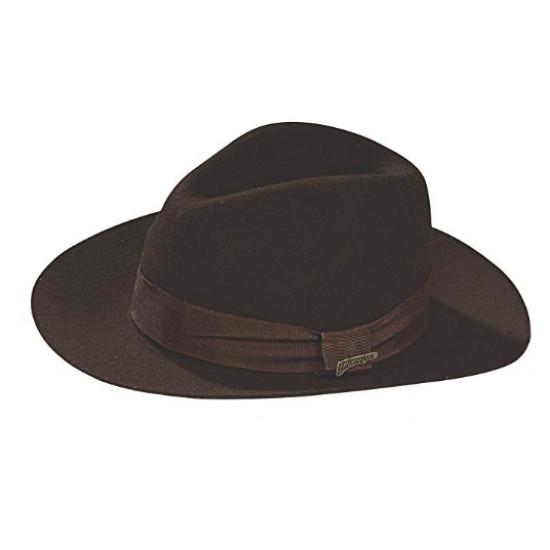 Acessórios Indiana Jones