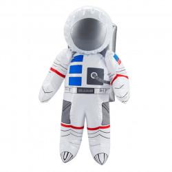 Balão de Astronauta