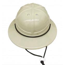 Chapéu de Explorador Safari Infantil