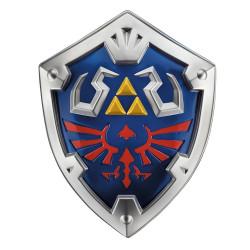 Escudo Link Legend of Zelda Infantil