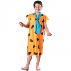 Fantasia Infantil Fred Flintstone dos Flintstones